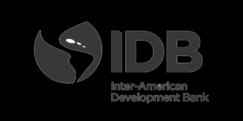 Logo-IDB