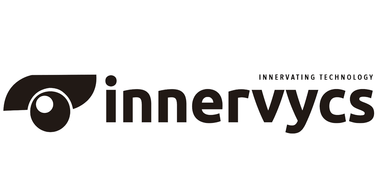 Logo-Innervycs