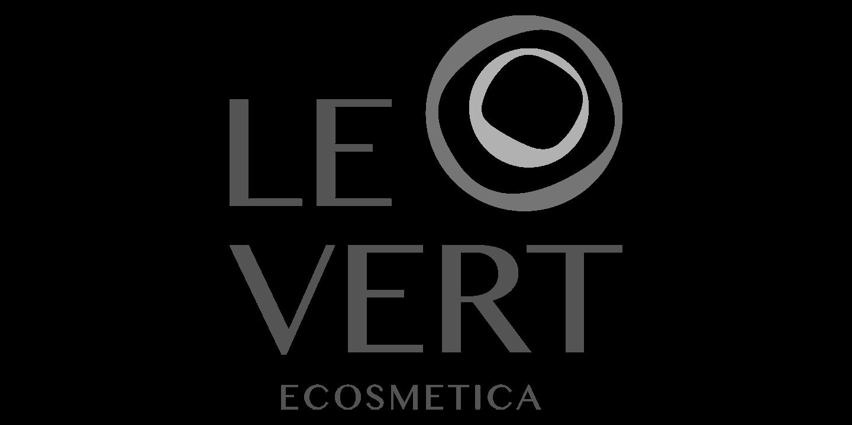 Logo-Le-Vert