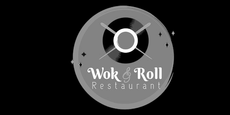 Logo-WokRoll