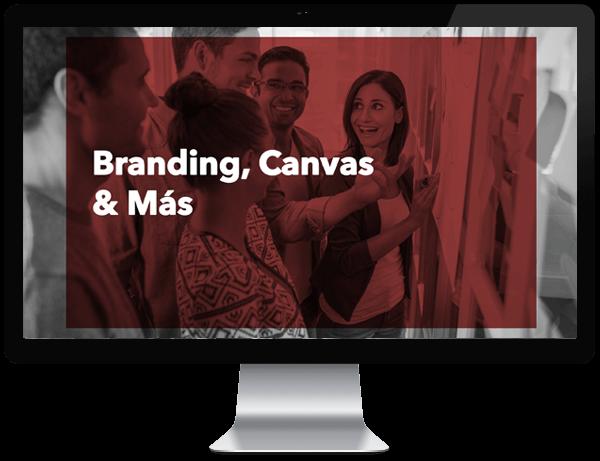 branding-slide-3