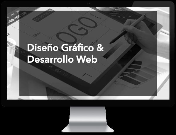 diseno-slide-4