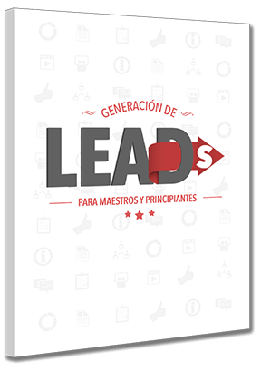 generacion-leads-portada