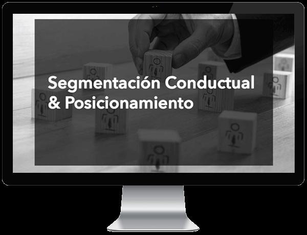 segmentacion-slide-2