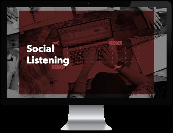 social-listening-slide-1